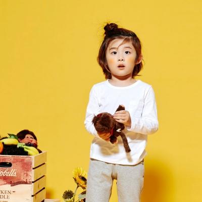 ◆シンプル。モダン。 子供服。 TTITTANG ティッタン 日本初上陸